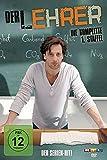 Der Lehrer - Staffel 1 (3 DVDs)