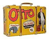 Otto - 50 Jahre Bühnenjubiläum (Limitierte Deluxe-Box mit Koffer) (3 DVDs)