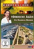 Wunderschön! - Türkische Ägäis - Die Halbinsel Bodrum