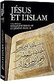 Jesus et l'Islam