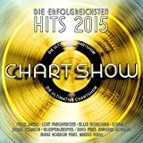 Die ultimative Chart-Show - Die erfolgreichen Hits 2015
