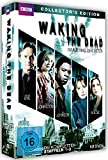 Staffel 1-3 (Collector's Edition) (12 DVDs)