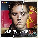 Die Musik aus der TV-Serie (Vinyl LP)