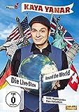 Kaya Yanar - Around the World - Die Live-Show