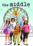 The Middle - Season 6 [RC 1]