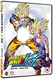 Dragon Ball Z Kai - Series 4