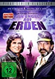 Ein Engel auf Erden - Staffel 4 (Remastered Edition) (6 DVDs)