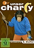 Unser Charly - Staffel  9 (3 DVDs)
