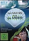 Der Mann aus dem Meer, Vol. 7 (neu restaurierte Fassung)