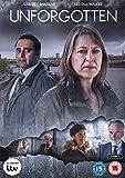 Unforgotten - Series 1