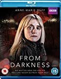 From Darkness [Blu-ray]