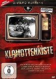 Klamottenkiste - Box  2 (Digital remastered) (2 DVDs)