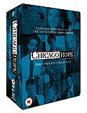 Chicago Hope - Complete (37 DVDs)