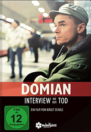 Domian Interview mit dem Tod