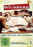 Wilsberg 1 - Die Tote im See / Der Mord ohne Leiche