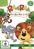 Raa Raa - Vol. 2: Das Raa-Raa-Lied