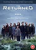 The Returned - Series 1+2