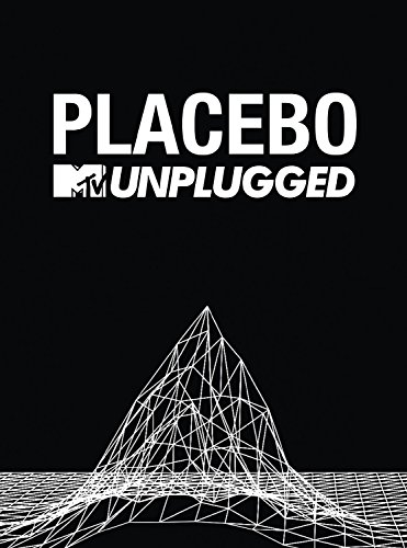 MTV Unplugged: Placebo (Limited Deluxe Box: DVD, Blu-ray, CD) [Blu-ray]