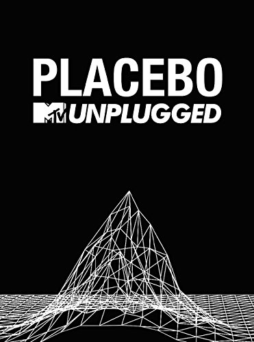MTV Unplugged: Placebo