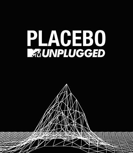 MTV Unplugged: Placebo [Blu-ray]