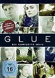 Glue - Die komplette Serie (3 DVDs)