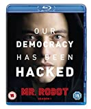 Mr. Robot - Series 1 [Blu-ray]