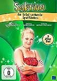 Sabrina - Die total verhexte Spielfilmbox (exklusiv bei Amazon.de) (3 DVDs)
