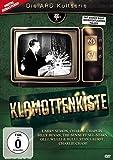 Klamottenkiste - Box  3 (Digital remastered)