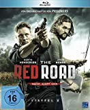 The Red Road - Staffel 2 [Blu-ray]