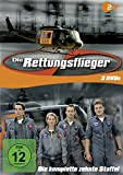 Staffel 10 (3 DVDs)