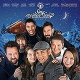 Sing meinen Song - Das Weihnachtskonzert, Vol. 2