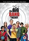 The Big Bang Theory - Series 9