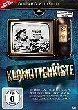Klamottenkiste - Box  4 (Digital remastered)