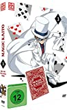 Magic Kaito: Kid the Phantom Thief - Vol. 3