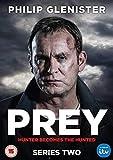 Prey - Series 2