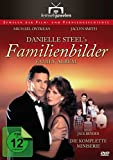 Familienbilder - Die komplette Miniserie nach Danielle Steel