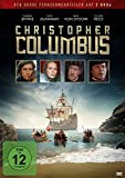 Christopher Columbus (2 DVDs)