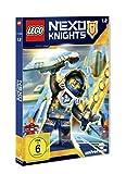 LEGO Nexo Knights - Staffel 1.2