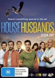 Season 4 (3 DVDs)