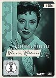 Caterina Valente: Bonsoir, Kathrin! - Folge 7-10 (4 DVDs)