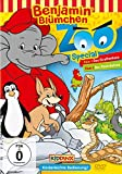 Zoo-Special