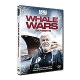 Whale Wars - Series 6