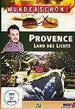 Wunderschön! - Provence, Land des Lichts