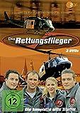 Die Rettungsflieger - Staffel 11 (3 DVDs)