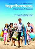 Togetherness - Series 1