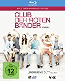 Club der roten Bänder - Staffel 1 [Blu-ray]