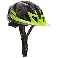 Limar 690 All Round Action Helmet