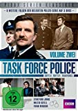 Task Force Police, Vol. 2 (3 DVDs)