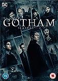 Gotham - Season 1+2