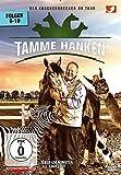Tamme Hanken - Der Knochenbrecher on Tour: Folge  6-10 (3 DVDs)